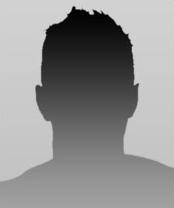 blank avatar image - photo #22